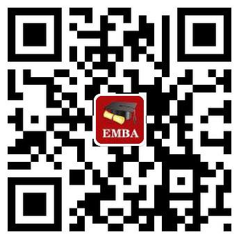 emba新浪微博