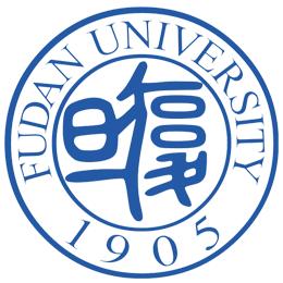 复旦大学管理学院EMBA