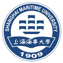 上海海事大学经济管理学院