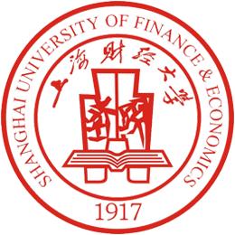 上海财经大学商学院