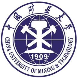 中国矿业大学管理学院