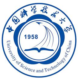 中国科学技术大学管理学院