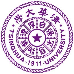 清华五道口金融学院EMBA