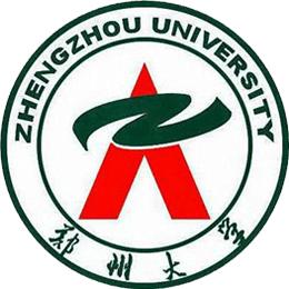 郑州大学商学院EMBA