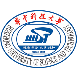 华中科技大学管理学院