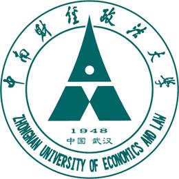 中南财经政法大学MBA学院EMBA