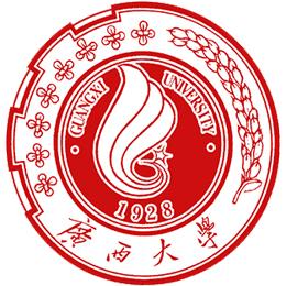 广西大学商学院