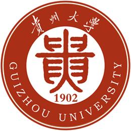 贵州大学管理学院