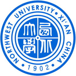 西北大学经济管理学院EMBA