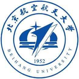 北京航空航天大学经济管理学院