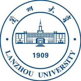 兰州大学管理学院