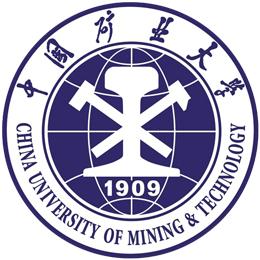 中国矿业大学(北京)管理学院