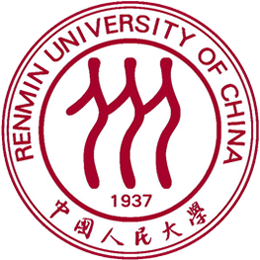 中国人民大学商学院EMBA
