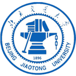 北京交通大学经济管理学院