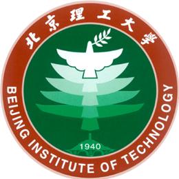 北京理工大学管理与经济学院