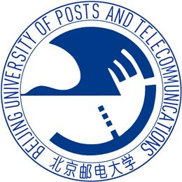 北京邮电大学经济管理学院