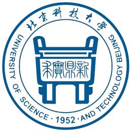 北京科技大学东凌经济管理学院