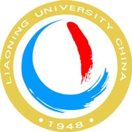 辽宁大学商学院