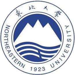 东北大学工商管理学院