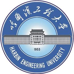 哈尔滨工程大学经济管理学院