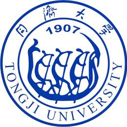同济大学经济与管理学院