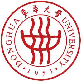 东华大学旭日工商管理学院
