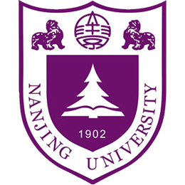 南京大学商学院