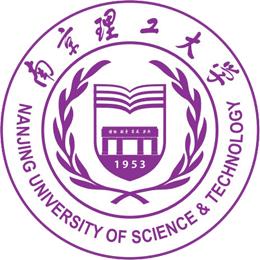 南京理工大学经济管理学院