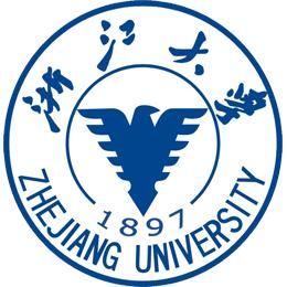 浙江大学管理学院EMBA
