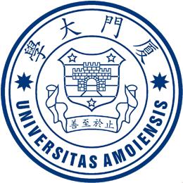 厦门大学管理学院