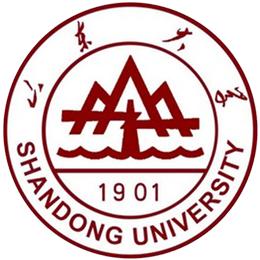 山东大学管理学院