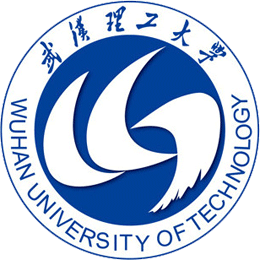 武汉理工大学管理学院
