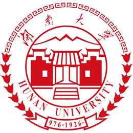 湖南大学工商管理学院EMBA