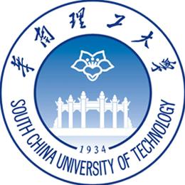 华南理工大学工商管理学院