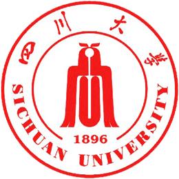 四川大学商学院