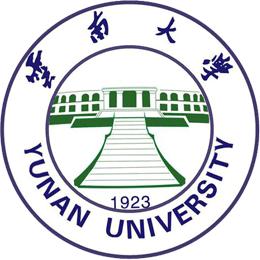 云南大学工商管理与旅游管理学院
