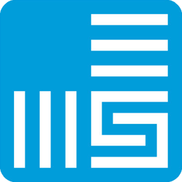 长江商学院EMBA(高级工商管理硕士)招生简章