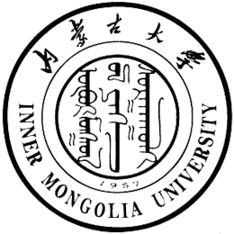 内蒙古大学经济管理学院