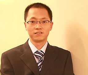 叶冬艳:长江商学院的研究学者