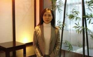 朱春玲:中国人民大学商学院导师