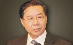 杨杜:中国人民大学商学院教授