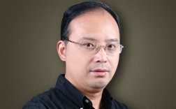 宋华:中国人民大学商学院教授
