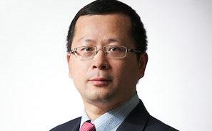 曹辉宁:长江商学院金融学教授