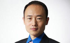 荆兵:长江商学院市场营销学副教授