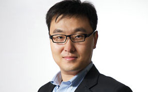 李晓阳:长江商学院金融学与经济学助理教授