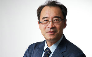 李乐德:长江商学院运营管理学教授