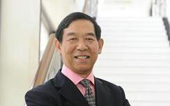 复旦大学教授李若山:万科的反击还充满变数 谁也没有绝对胜算