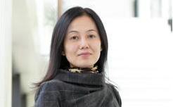 李绪红:复旦大学管理学院企业管理系教授