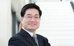 凌鸿:复旦大学管理学院教授