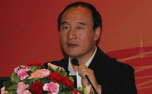 常清:天津财经大学经济学教授